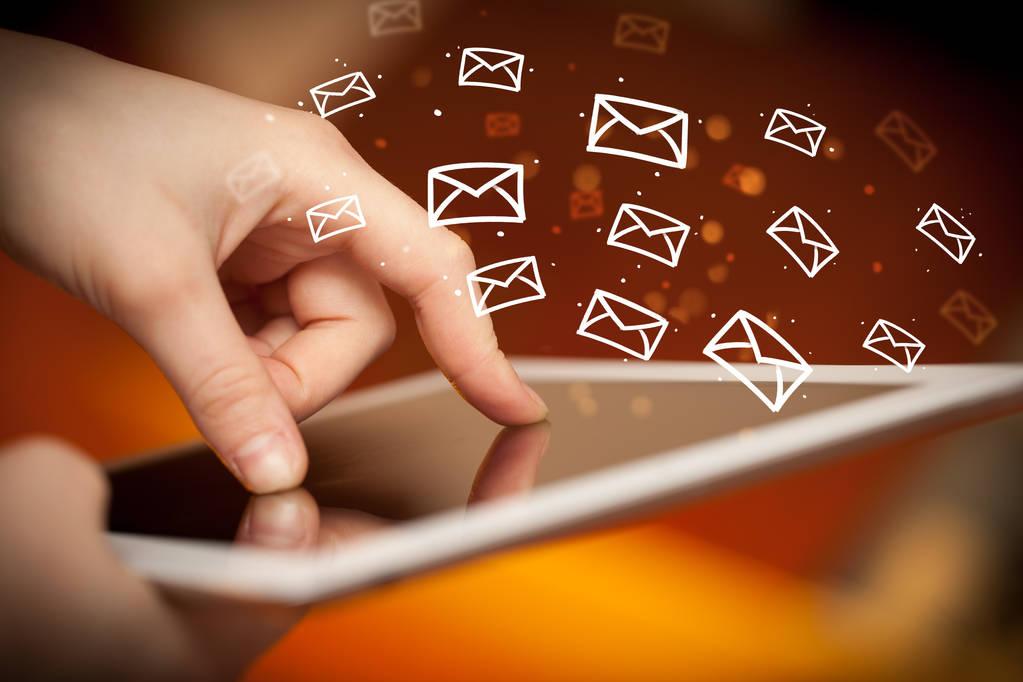 网易企业邮箱,163企业邮箱